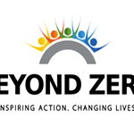 Beyond Zero backs national campaign on welfare of adolescents and young people