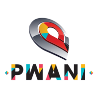 PwaniTV |