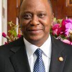 President Kenyatta's off-the-cuff remarks at Harambee House, Nairobi-6th July 2020