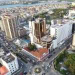 Cessation of Movement into and out of Mombasa county lifted